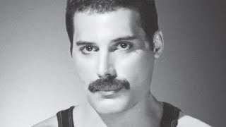 Why Did Freddie Mercury Write Bohemian Rhapsody?