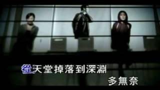 陶喆 普通朋友KTV