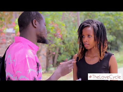 THE LOVE CYCLE || mulamwah || senje || carrol Sonie || joy Gikeno || EP 1