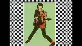 Elvis Costello   Blame It On Cain