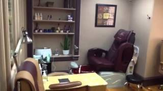 In Good Hands Salon and Spa(Video of Salon and Spa @ 101 E. Moreland Ave, Suite 103, Hatboro, Pa., 2013-05-28T00:30:58.000Z)