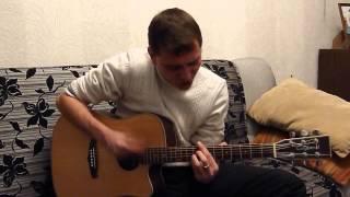 Класная песня про здоровый образ жизни, под гитару на xoxotushki.ru