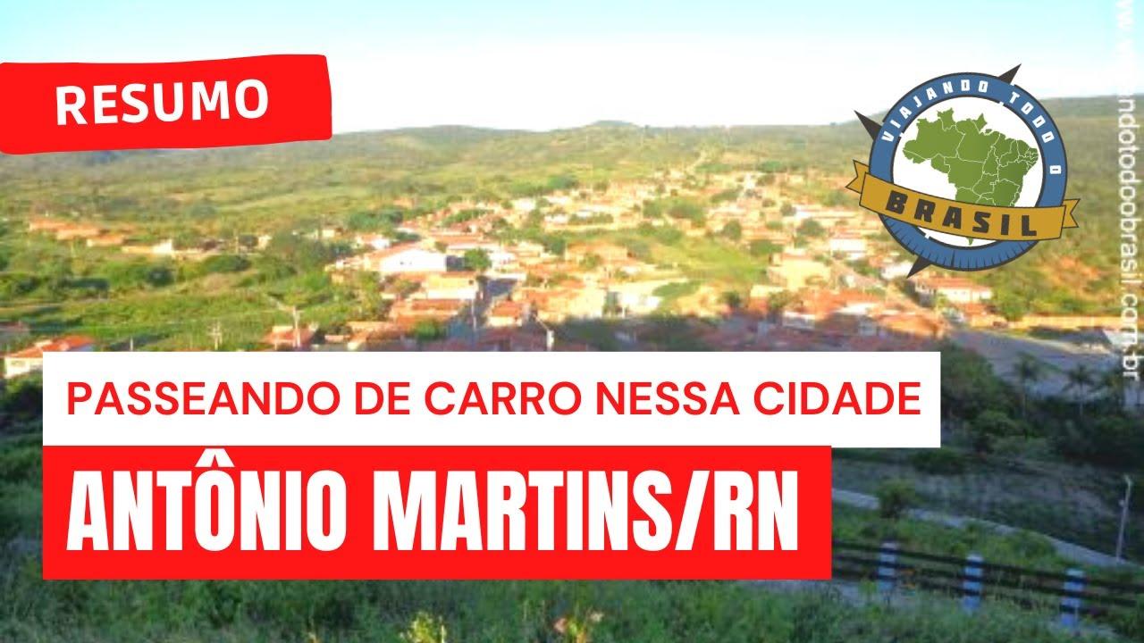 Antônio Martins Rio Grande do Norte fonte: i.ytimg.com
