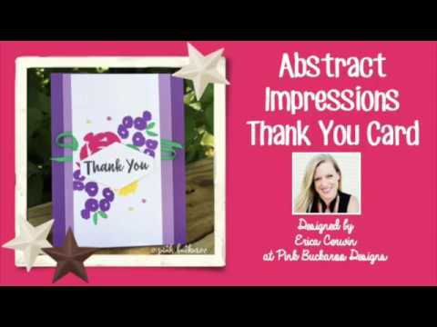 Claire Desjardins abstract painter on Find Out Fridays from YouTube · Duration:  10 minutes 55 seconds