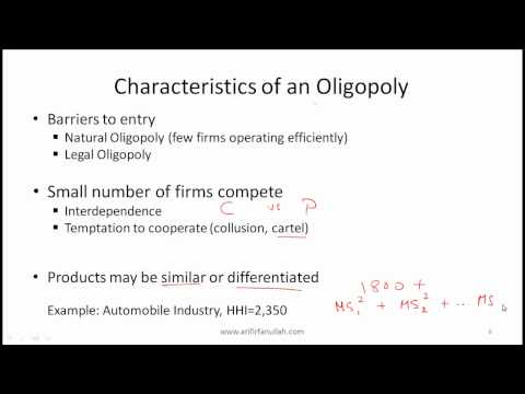 MC and Oligopoly.mp4