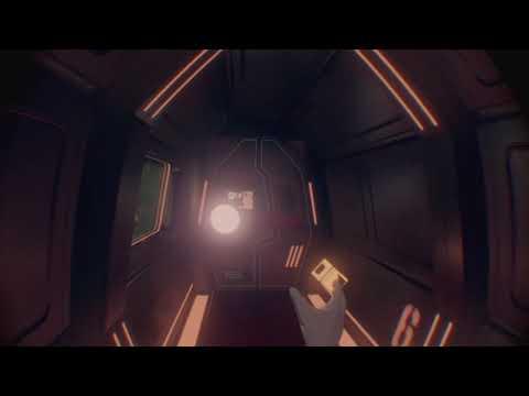 Doctor Who  The Edge Of Time Доктор Кто  Прохождение в VR на Playstation 4 Первый Кристалл! #2