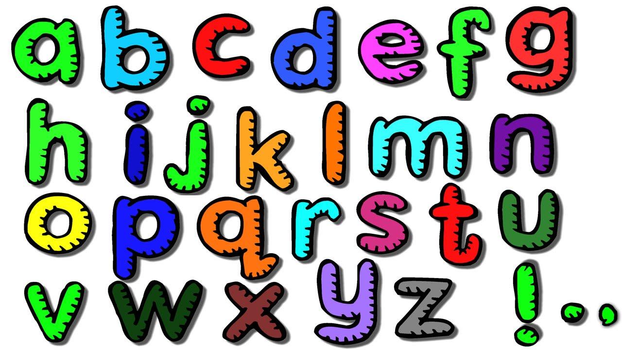 http://www.bromera.com/tl_files/activitatsdigitals/Tilde_1_PF/Tilde1_cas_u2_p25_a1(4_5)/