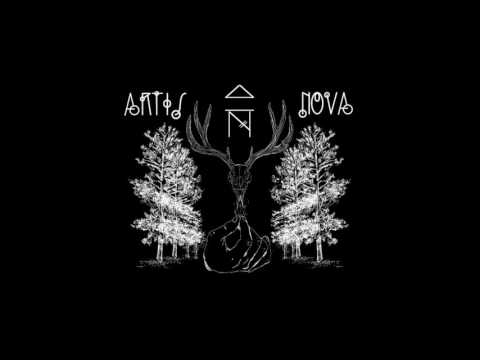 Artis Nova - Demo (Full EP)