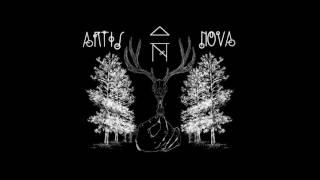 Artis Nova - Demo (Full EP)