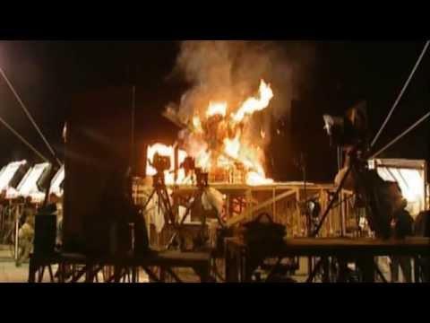 Ван Хельсинг: Киноляпы и интересные факты