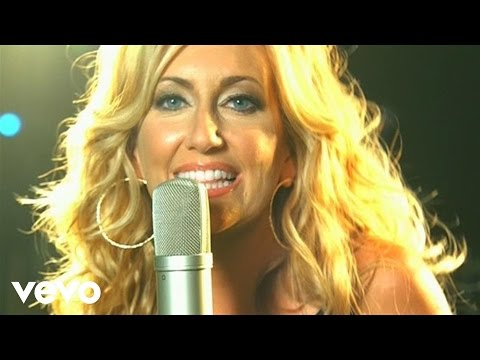lee-ann-womack---finding-my-way-back-home