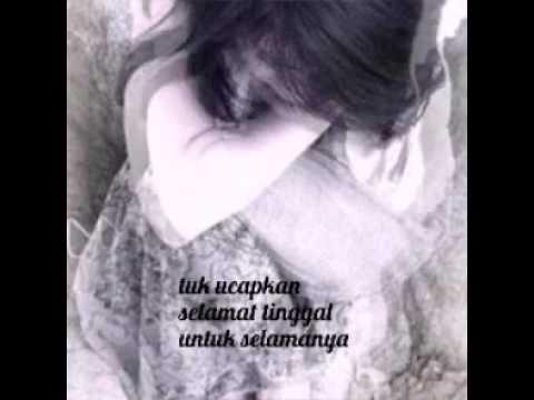Ungu - Cinta dalam hati ( music mp3 )