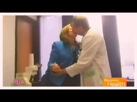 Dr jan garavaglia wedding