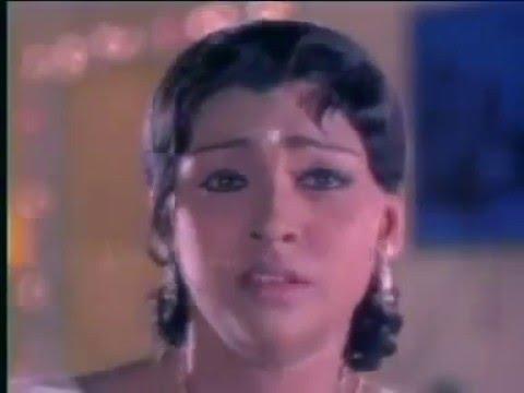 Sorgathile Mudivanathu Sonthathile Nilaiyanathu Vaazh Nalellam Vazhamanathu