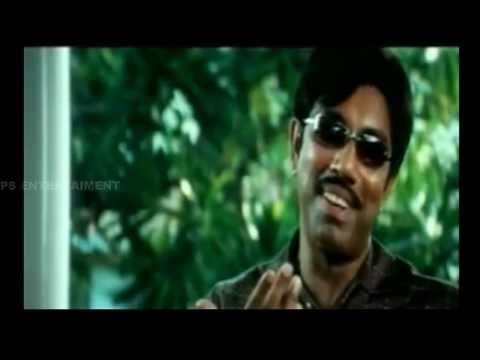 Sathyaraj,Ramesh Khanna,Mumtaz,,Namitha,Super Hit Tamil Non Stop Best Full Comedy