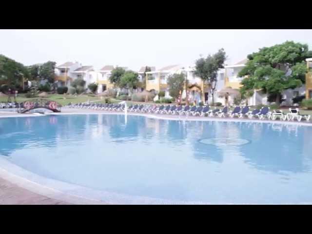 HOTEL ISLA DEL AIRE -  MENORCA - COMITAS HOTELS
