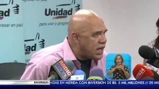 El Noticiero Televen - Emisión Estelar - Jueves 22-09-2016