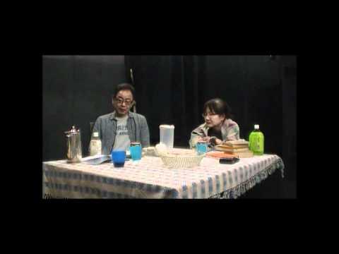 劇団東京乾電池公演「招待されなかった客」は、 2012年7月28日(土)~8月4日(土)、下北沢アトリエ乾電池にて上演いたします。 作・別役実...