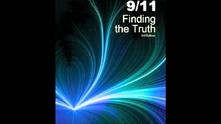 25 - Free Energy, 9/11 and Weather Control - Ongoing Cover Up, Muddle Up and Censorship of Evidence