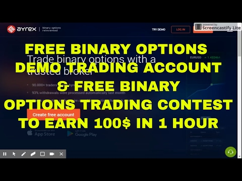 Binary options trading with Alpari - learn what Forex is