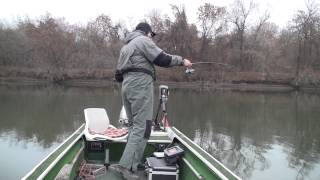 Video Téli balinok a Tiszából (Winter time asp fishing at Tisza river, Hungary) download MP3, 3GP, MP4, WEBM, AVI, FLV Agustus 2018