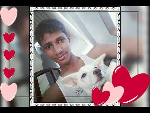 Karun Kumar photos editing video