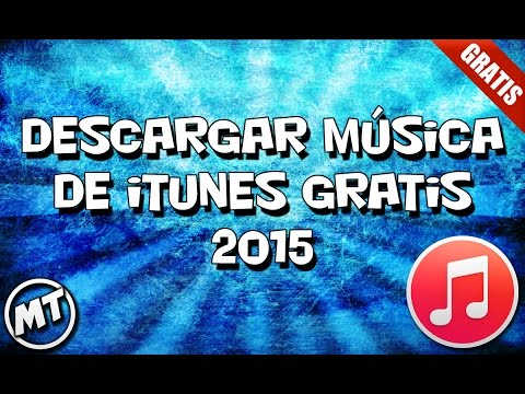 Descargar Musica Original de iTunes [iTunes Plus AAC M4A] (2017)