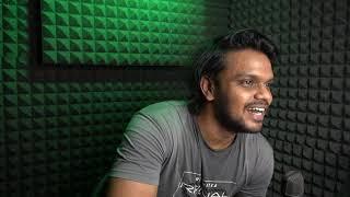Why I stopped Sambavangal ? Reasons   | Insta live | Arunodhayan