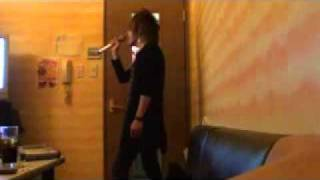 Gambar cover Acid Black Cherry 蝶 by osamu0419