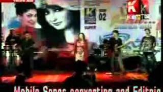 Shehla gul 2011 songs.flv