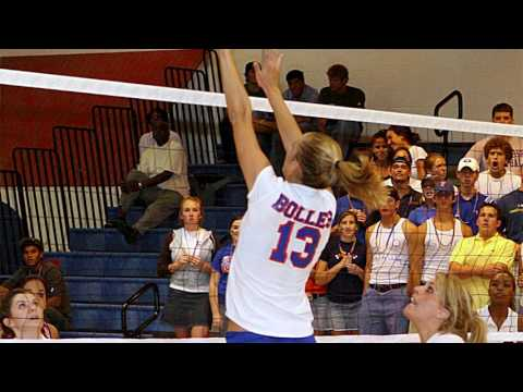 The Bolles School Athletics