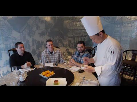 Taste Taiwan: A culinary tour