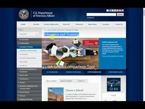 Education and Training United States New Education Information