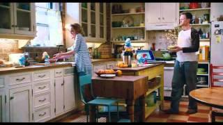 Smurfs (2011) Trailer