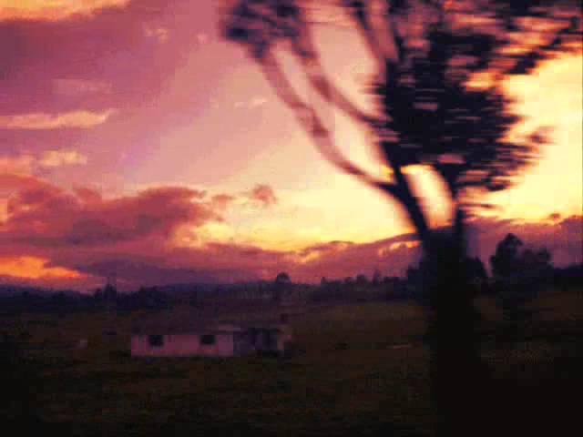 75567fa0a21 Ο Σταύρος Σιόλας αντλεί έμπνευση από την παράδοση και τους ρυθμούς της  [βίντεο] | ΠΟΛΙΤΙΣΜΟΣ | iefimerida.gr