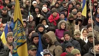 Егор Соболев: Сейчас Янукович в Ростове должно быть думает, хорошо, что я первым сбежал