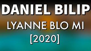 Daniel Bilip (2020) - Lyanne Bilong Me (Meri Sepik) (PNG Music)