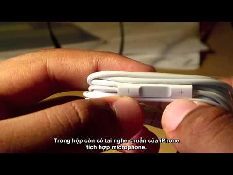 iPhone 3gs 8GB mới chính hãng