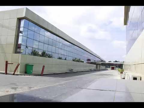 Tuyil Pharmaceutical Industries Limited Monomi