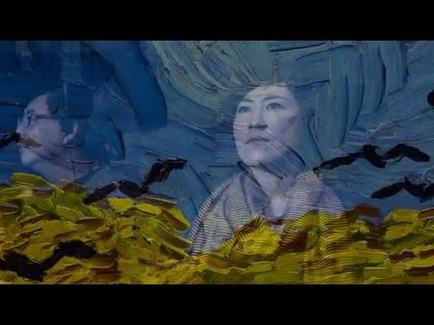Meet Vincent van Gogh Official Trailer - Vincent van Gogh