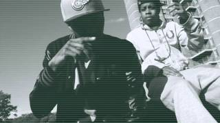 Prince Hottness The Cure & A Money Green_Now A Days(official music video)