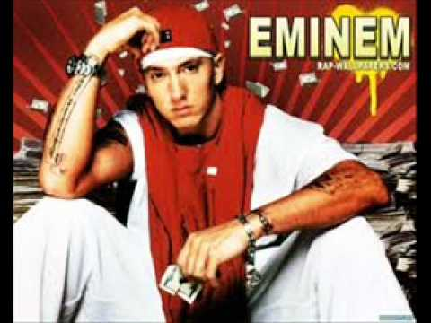 Lil Wayne Ft. Lloyd Banks & Eminem - Died In Your  (BEST QUALITY)