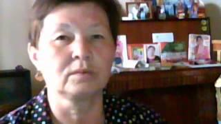 ТМ1 Видеоурок 1  Вы и Ваше время  Батима Толебаева