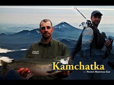 Kamchatka | Documental canal plus