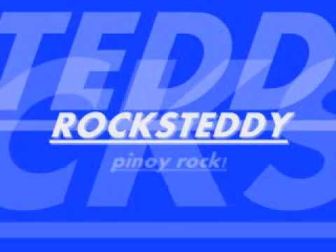 Imposible - Rocksteddy (with lyrics)