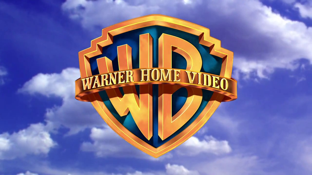 Warner Home Video Widescreen (Zoomed-In Background) - YouTube