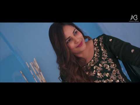 Aithey Aa | Bharat | Salman khan , Katrina kaif | Female Cover | Aishwarya Bhandari |