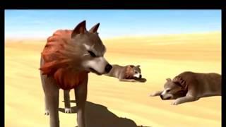 animals funny cartoons very entertaining | cute cartoons animals | kartun hewan