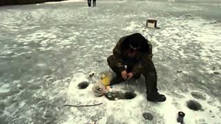 видео Рыбалка селище. Рыболовно-охотничьи базы