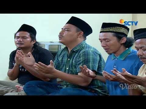 Gali Lobang Tutup Lobang - Episode 107